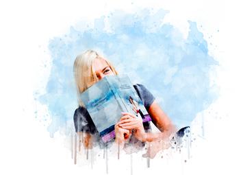 Обновленые отношения - книга Натальи Лубиной